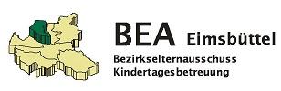 BEA Eimsbüttel